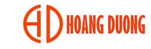 Hoang Duong logo