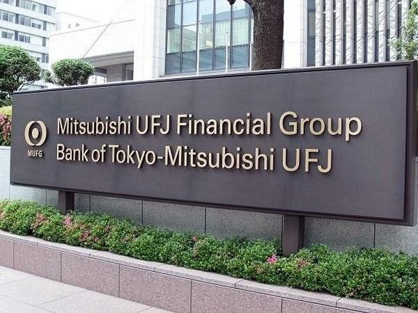 Tokyo Bank 02
