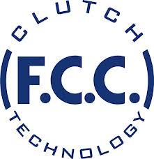 logo. FCC