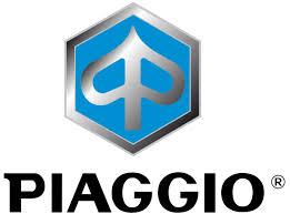logo.PIAGIO