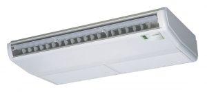 Điều hòa áp trần (Ceiling consealed type)