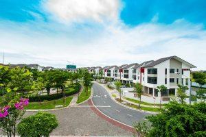 Danh sách 113 dự án tại Hà Nội đủ điều kiện giao dịch